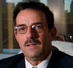 Dr. Rodulfo Prieto Cedraro