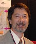 Frank Cornish