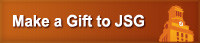 Make a Gift to JSG