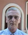 Mark Ver Hoeve