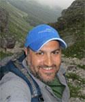 Nabiel Eldam
