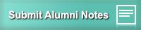 Submit Alumni Notes