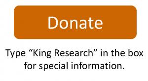 Donate_buttonORANGE