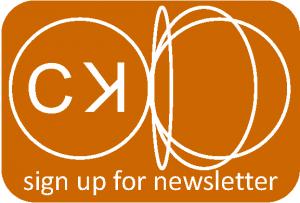 Newsletter_buttonORANGE