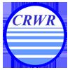 CRWR Logo