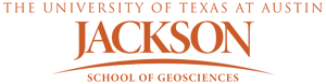 Jackson School UT Logo (Orange)