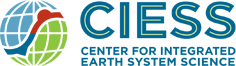 Center for Integrated Earth System Science
