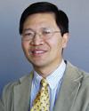 Liang Yang