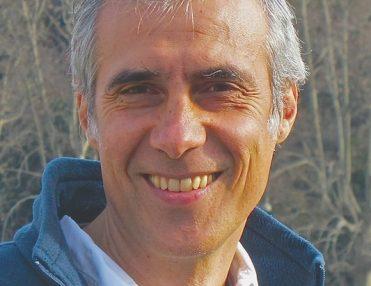 Claudio Lde