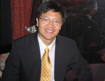 Zong Liang Yang