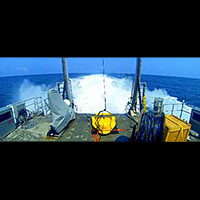 Video: Marine Geology & Geophysics Course