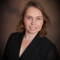 Staff Lindsay Stephens