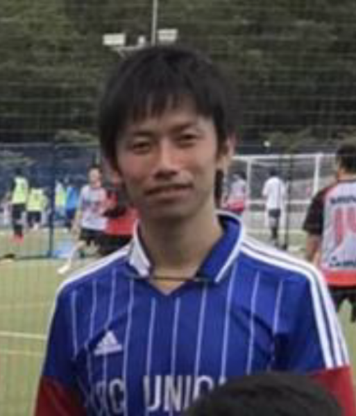 Eiji Kawai