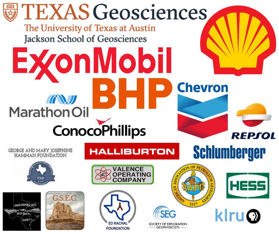 Geoforce Sponsors (4)
