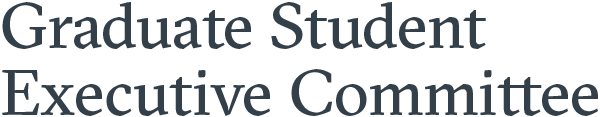 Cropped Gsec Logo.png