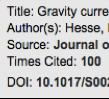 Citation100
