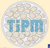 TiPM logo