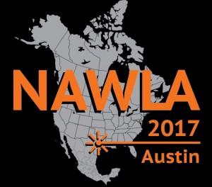 NAWLA2017