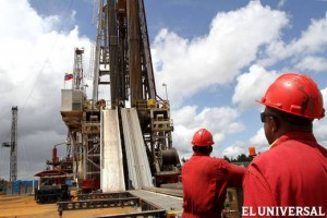 Venezuela expands oil blending scheme with Nigeria crude buys: traders