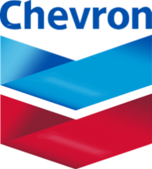 Chevron weighs the purchase of one of Citgo's refineries