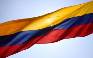 ANALYSIS: Colombia's oil industry, government facing declining output, investment