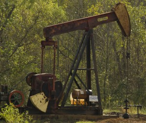 U.S. will sell 58 million oil barrels from its special reserve