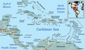 Additional Funding For Eastern Caribbean Sustainable Energy Program