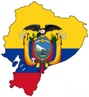 Ecuador in talks with China to renew $1.5 bln credit line