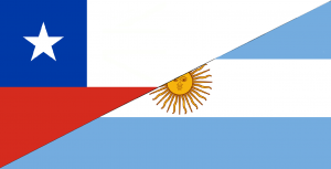 Chile to provide gas to Argentina in winter months; Enap and YPF will increase production in Magallanes