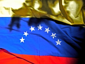 Venezuela Partners Said Seeking Oil Payment as Arrears Mount