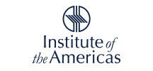 Institute of the Americas