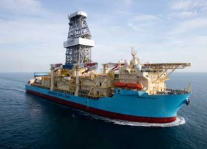 Uruguay: First offshore well in years breaks world record