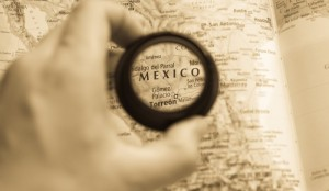 New Geological Studies Seen Giving Clearer Picture of Mexico's Oil Potential