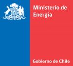 Ministry of Energy of Chile