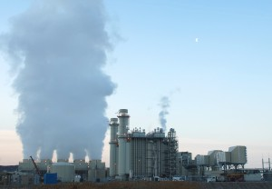 New thermal plant to increase LNG demand in Brazil