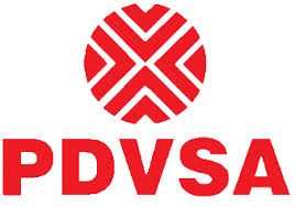 PDVSA and Rosneft ink oil products agreeement
