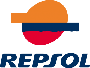 Repsol reports oil discovery east of Trinidad and Tobago