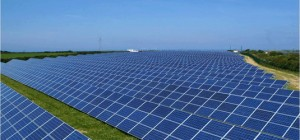 NPD Solarbuzz: Latin America, Caribbean Region to install 9 GW of solar PV within five years