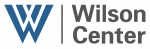 The_Wilson_Center_Logo_-_Banner