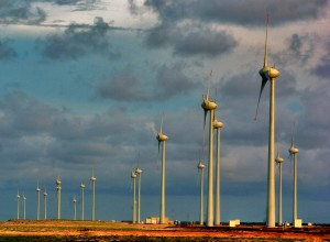 Brazilian wind players look to wider Latin American market