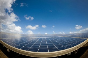 St. Kitts-Nevis Continues To Enhance Use Of Solar Energy