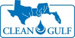 Clean Gulf Conference