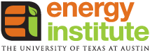 Energy Institute UT Austin