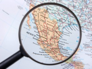Gregory L. Fenves: Why UT-Austin should be in Mexico, and vice versa