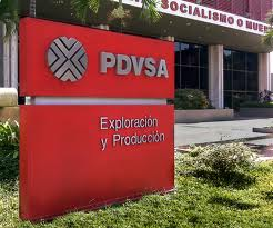 Russia Agrees to Buy 1.6 Million Tons of Venezuelan Oil