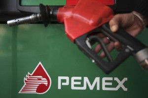 Mexico regulator approves Pemex plan to drill new deepwater wells