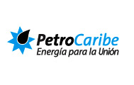 US should be ready if Petro Caribe tightens credit terms, study says