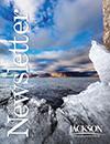 Newsletter Cover 2013