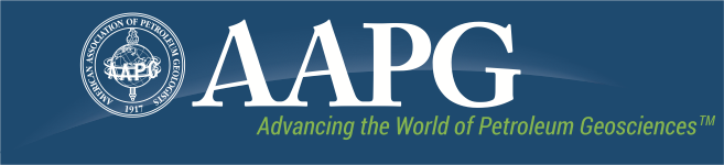 Aapg Logo Download