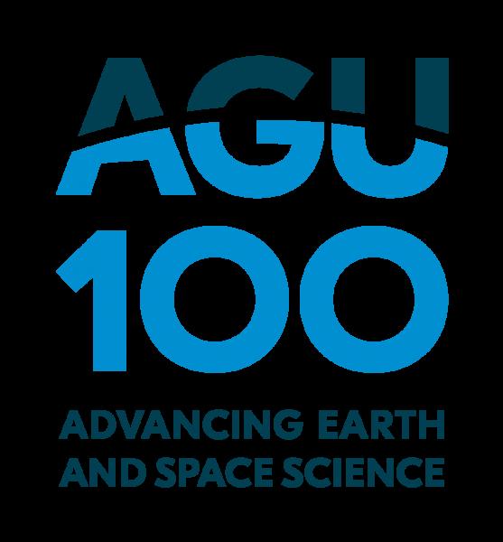 Agu100 Logo V Cmyk